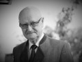 prof.Imrich-Točka-1941-2020-1