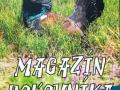 Magazín poľovníka 2018