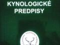 Kynologické predpisy SPK.