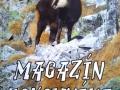 Magazín poľovníka 2016