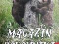 Magazín poľovníka 2019