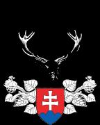 Obvodná poľovnícka komora Nitra